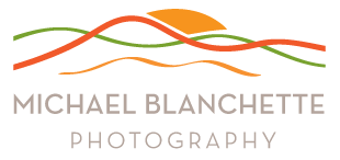 Michael Blanchette Photography