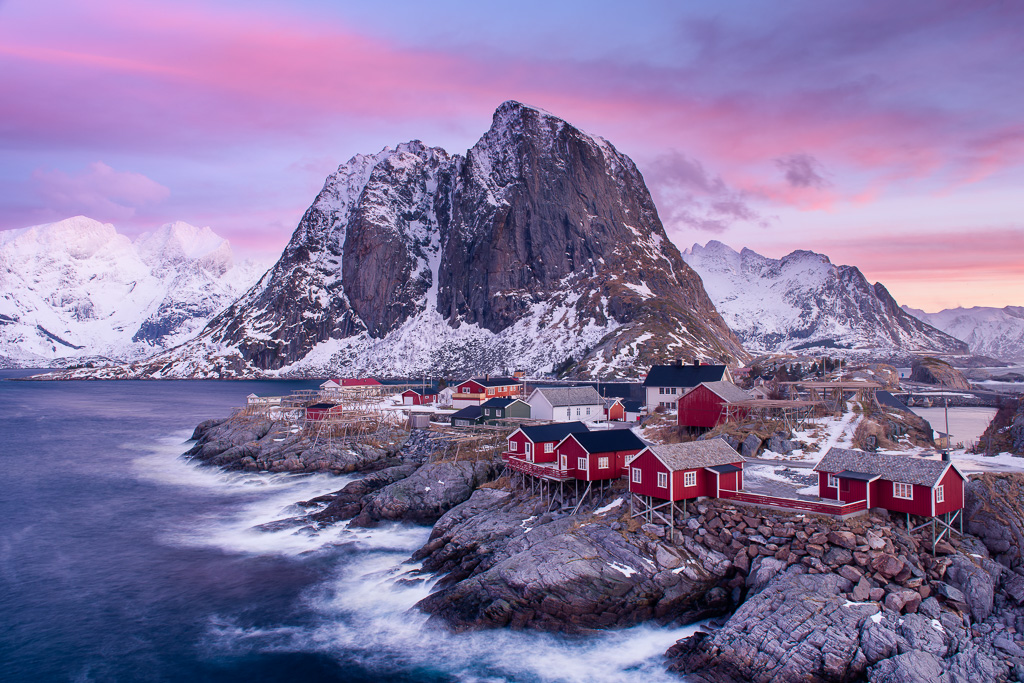 MAB-20160220-NORWAY-LOFOTEN-HAMNOY-SUNRISE-8106599.jpg