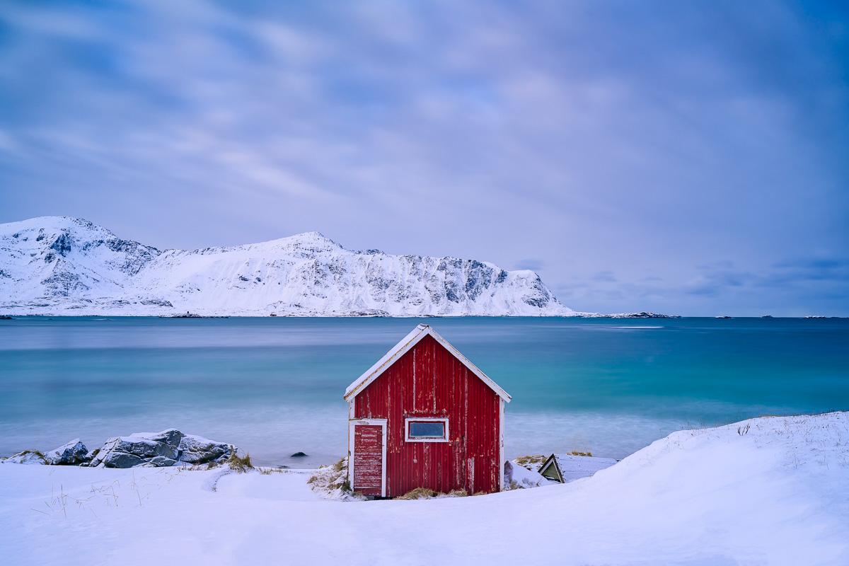 MAB-20190220-NORWAY-LOFOTEN-RAMBERG-BEACH-72444.jpg