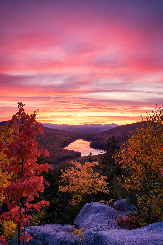 MAB-20191009-VT-OWLS-HEAD-SUNSET-AUTUMN-77400.jpg