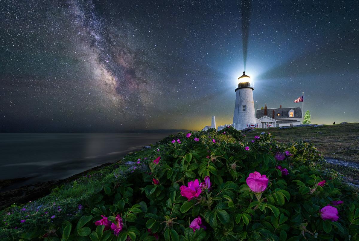 MAB-20210617-ME-PEMAQUID-POINT-LIGHT-NIGHT-77692.jpg
