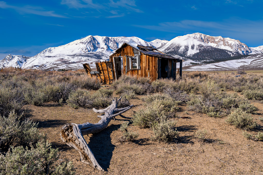 MAB-20190407-CA-MONO-LAKE-MOUNTAIN-SHACK-71218.jpg