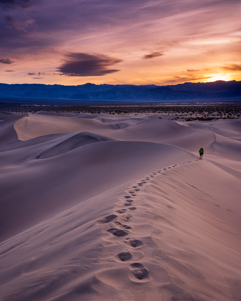 MAB-20190408-CA-DEATH-VALLEY-MESQUITE-DUNES-71423-2.jpg
