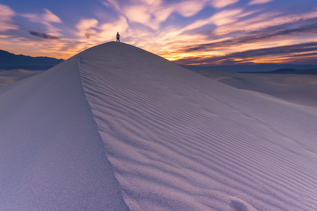 MAB-20190409-CA-DEATH-VALLEY-MESQUITE-DUNES-SUNRISE-71592.jpg