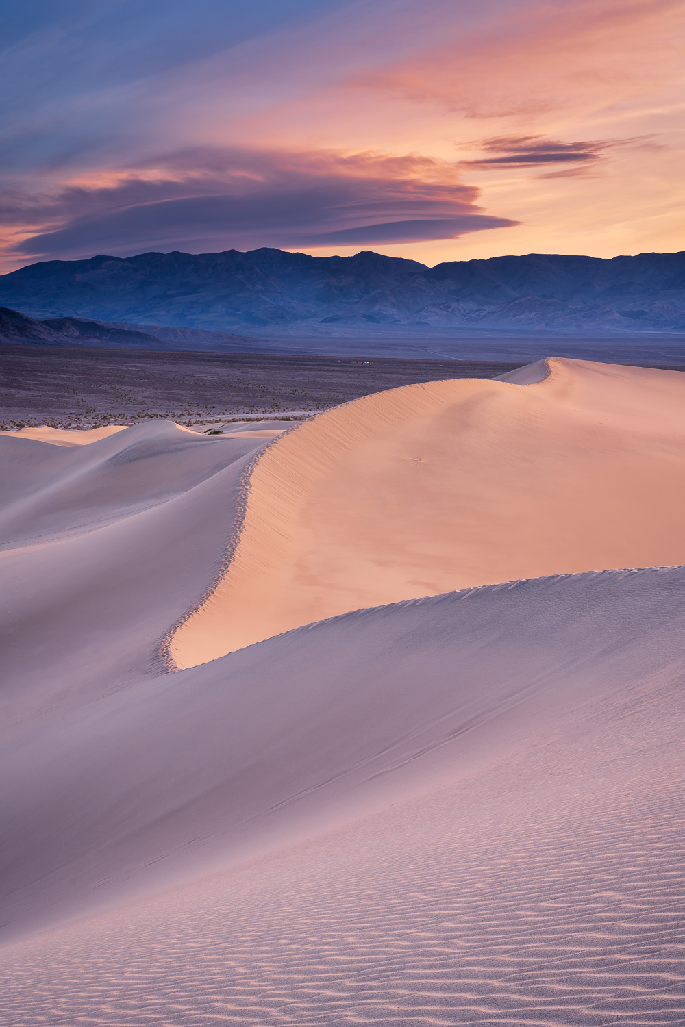 MAB-20190408-CA-DEATH-VALLEY-MESQUITE-DUNES-71468.jpg