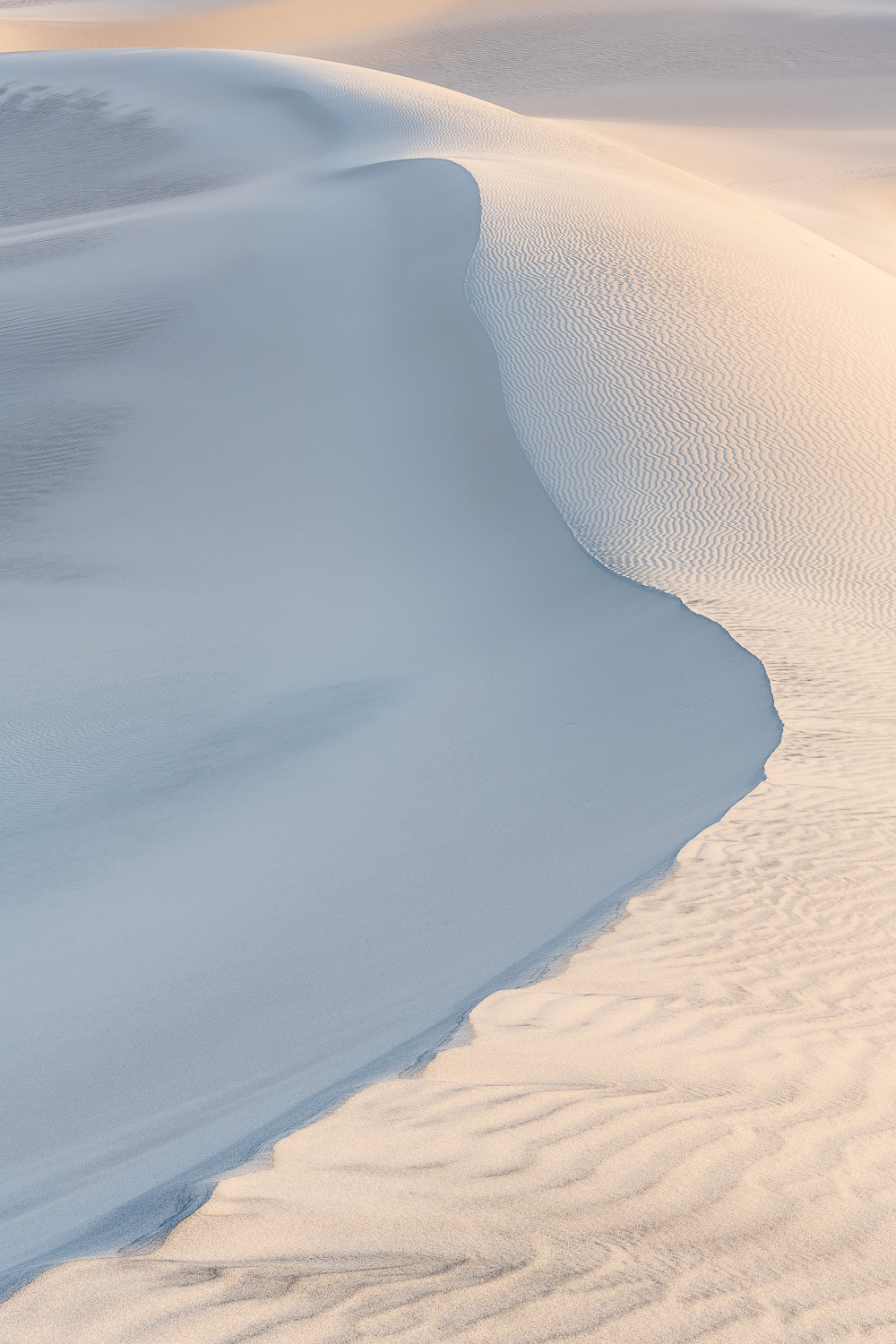 MAB-20190409-CA-DEATH-VALLEY-MESQUITE-DUNES-SUNRISE-71665.jpg