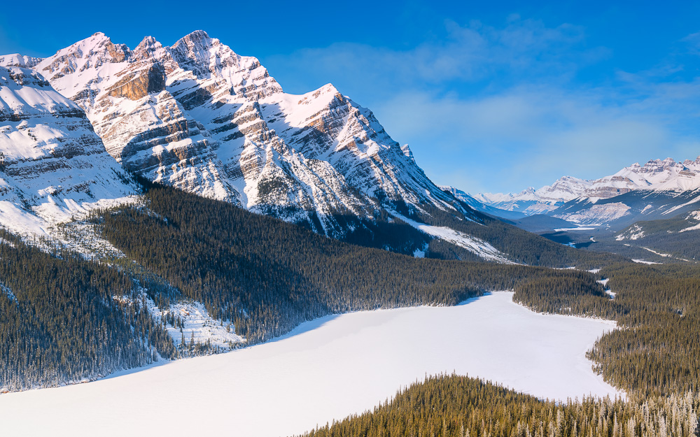 MAB-20180115-AB-PEYTO-LAKE-OVERLOOK-8501822-2.jpg