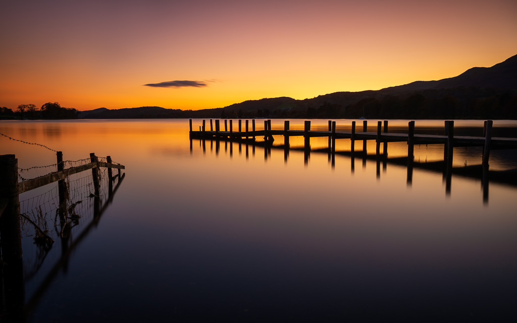 MAB-20191029-GB-LAKES-DISTRICT-CONISTON-WATER-SUNSET-77928.jpg