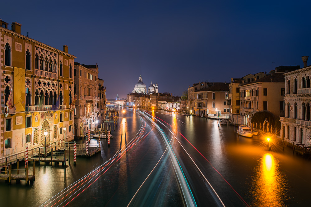 MAB_20141021_ITALY_VENICE_GRAND_CANAL_8101844.jpg