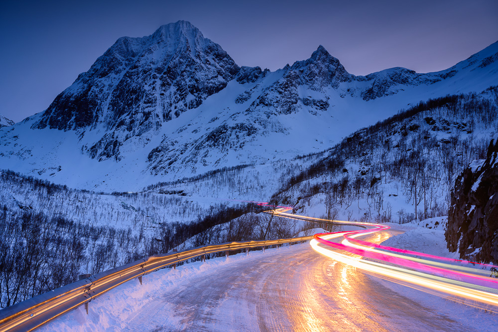 MAB-20200127-NORWAY-SENJA-WINTER-MOUNTAIN-ROAD-78240.jpg