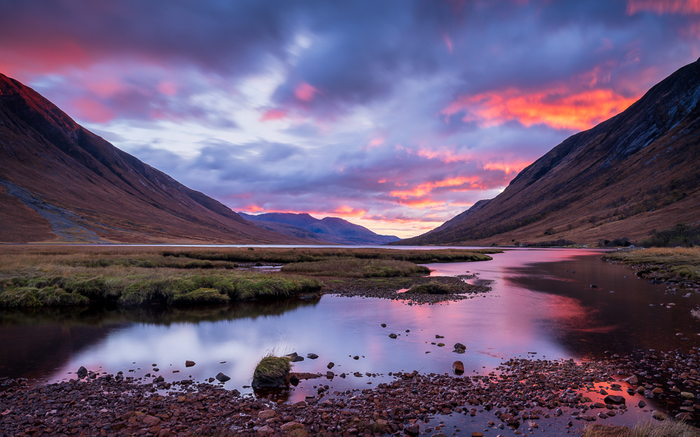 MAB-20191104-GB-SCOTLAND-LOC-ETIVE-SUNSET-76963.jpg