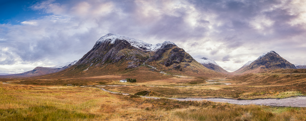 MAB-20191107-GB-SCOTLAND-GLENCOE-CLIMBERS-BASE-HOUSE-77215-Pano.jpg