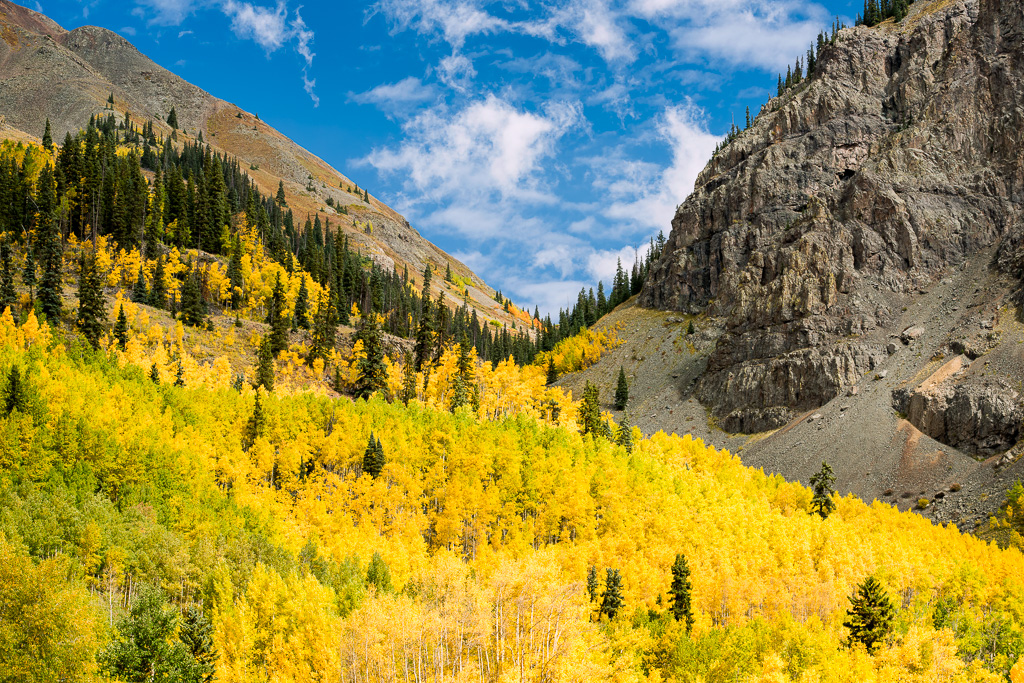 MAB-20150923-CO-SILVERTON-ROCKIES-ASPENS-AUTUMN-8102996.jpg
